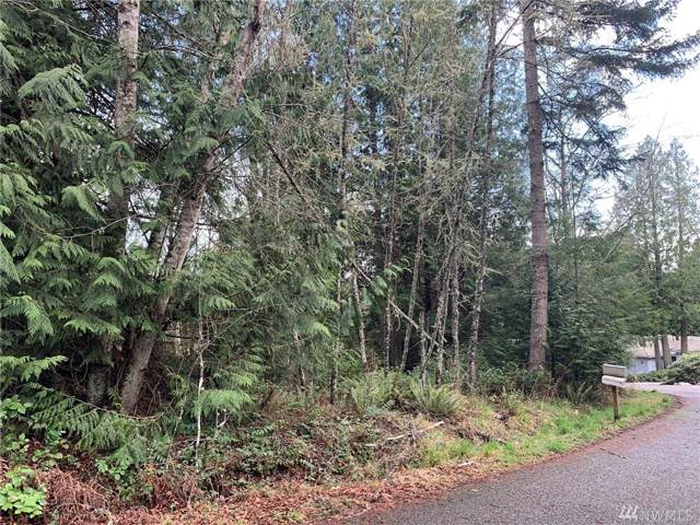 210-(TBD) Puget Lp, Port Ludlow, WA 98365 (#1558366) :: The Kendra Todd Group at Keller Williams