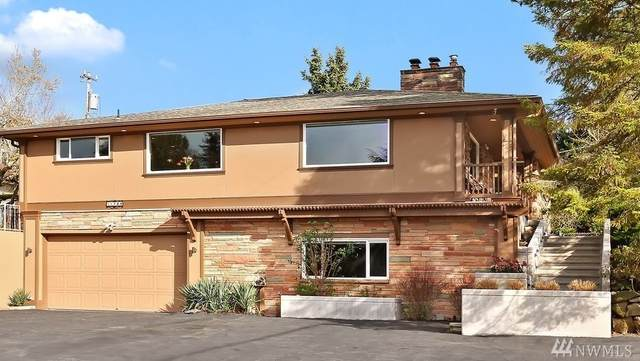 11204 Palatine Ave N, Seattle, WA 98133 (#1558371) :: Record Real Estate