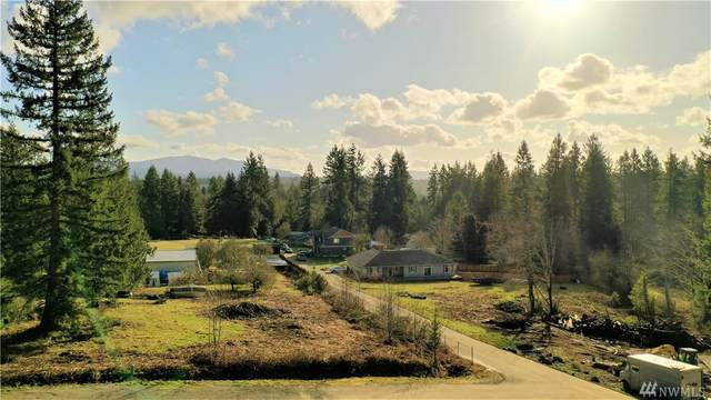 0 NE 29th Place, Redmond, WA 98053 (#1558373) :: Mike & Sandi Nelson Real Estate