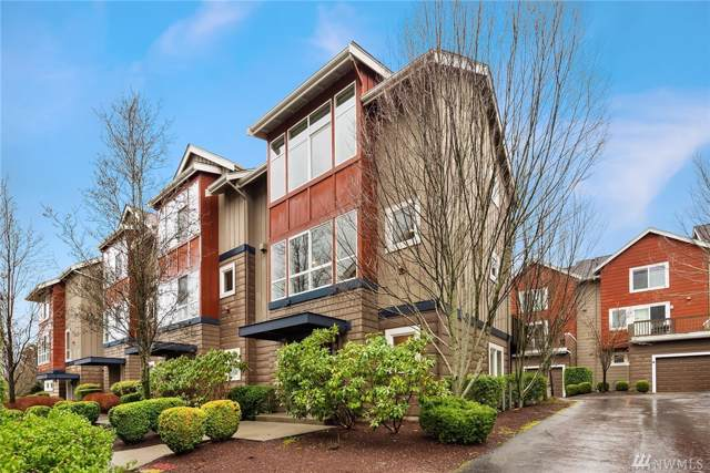 1760 24th Ave NE, Issaquah, WA 98029 (#1558374) :: Northwest Home Team Realty, LLC
