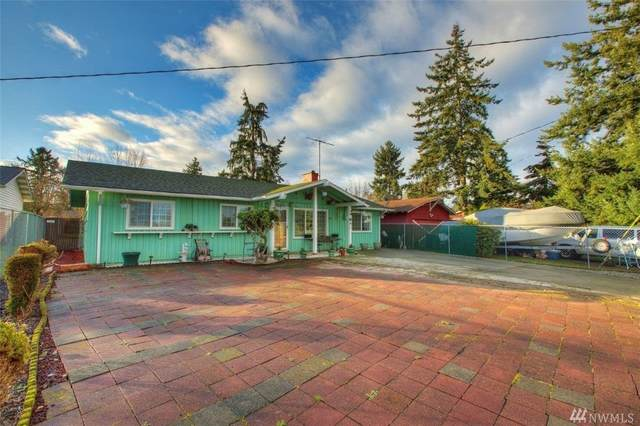 2001 S 252 St, Des Moines, WA 98198 (#1558395) :: Mary Van Real Estate