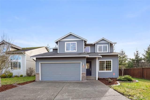 6602 152nd St. Ct E, Puyallup, WA 98375 (#1558408) :: Canterwood Real Estate Team