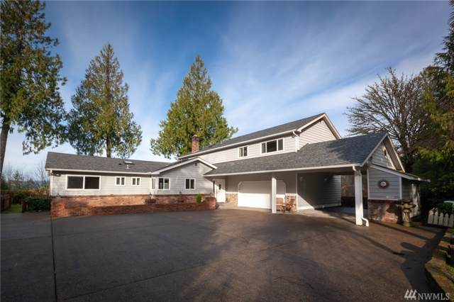 22226 E State Route 3, Belfair, WA 98528 (#1558409) :: The Kendra Todd Group at Keller Williams
