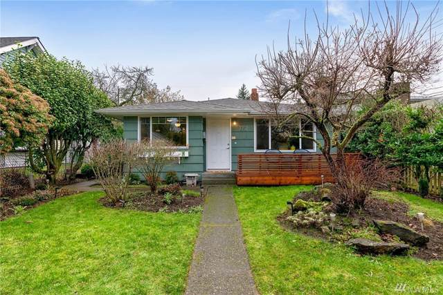 7752 17th Ave SW, Seattle, WA 98106 (#1558416) :: The Kendra Todd Group at Keller Williams