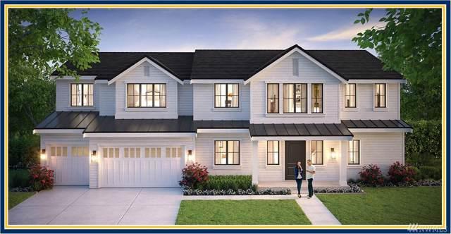 2606 185th Ave NE, Redmond, WA 98052 (#1558431) :: Lucas Pinto Real Estate Group