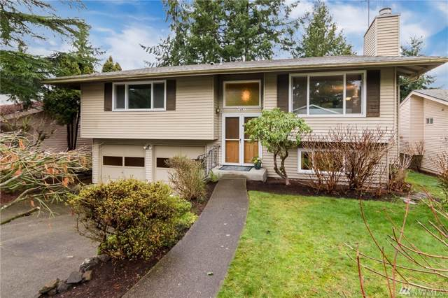 24837 13th Ave S, Des Moines, WA 98198 (#1558435) :: The Kendra Todd Group at Keller Williams