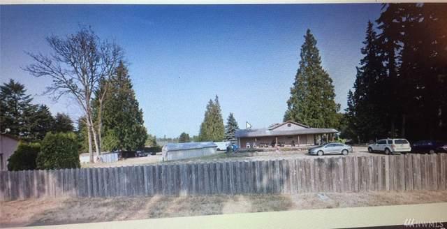 31512 116th Ave SE, Auburn, WA 98092 (#1558441) :: Record Real Estate
