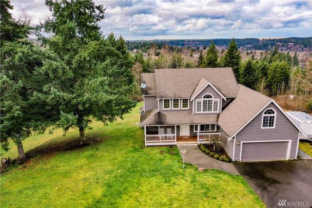 27020 143rd St Ct E, Buckley, WA 98321 (#1558454) :: The Kendra Todd Group at Keller Williams