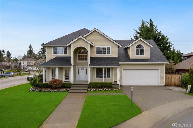 8202 56th St Ct W, University Place, WA 98467 (#1558455) :: Sarah Robbins and Associates