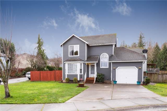 2034 Wildflower Wy, Bellingham, WA 98229 (#1558456) :: The Kendra Todd Group at Keller Williams
