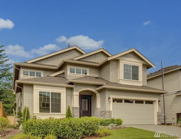 19023 176th Ave SE Lot43, Renton, WA 98058 (#1558459) :: Becky Barrick & Associates, Keller Williams Realty