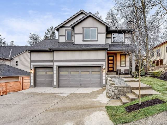 5530 S 149th St, Tukwila, WA 98178 (#1558463) :: Northwest Home Team Realty, LLC