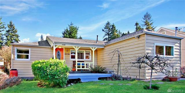 14338 Ashworth Ave N, Seattle, WA 98133 (#1558467) :: TRI STAR Team | RE/MAX NW