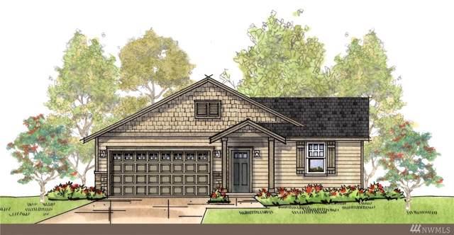 4647 Shantel St, Mount Vernon, WA 98274 (#1558473) :: Crutcher Dennis - My Puget Sound Homes