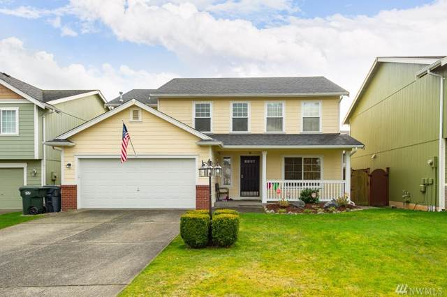 2210 178th St E, Tacoma, WA 98445 (#1558486) :: Sarah Robbins and Associates