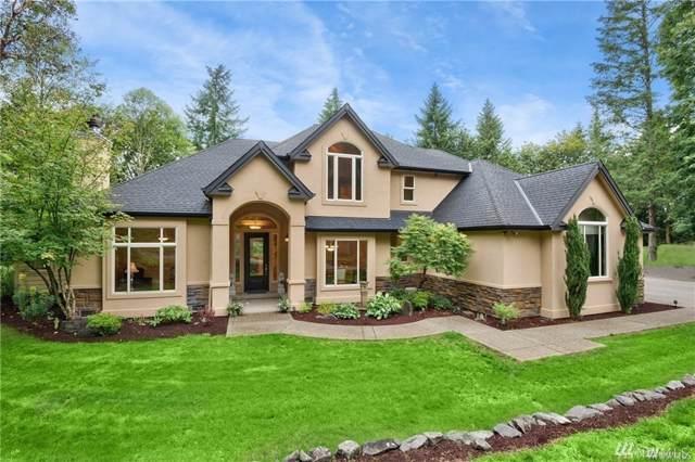 5335 SE North St, Port Orchard, WA 98367 (#1558488) :: Record Real Estate
