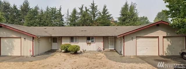 5721-5719 Mt Tacoma Dr SW, Lakewood, WA 98499 (#1558490) :: Crutcher Dennis - My Puget Sound Homes