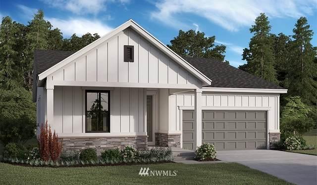 15655 Washington Street, Sumner, WA 98390 (#1558529) :: Becky Barrick & Associates, Keller Williams Realty