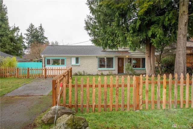 114 N 183rd St, Shoreline, WA 98133 (#1558538) :: Canterwood Real Estate Team