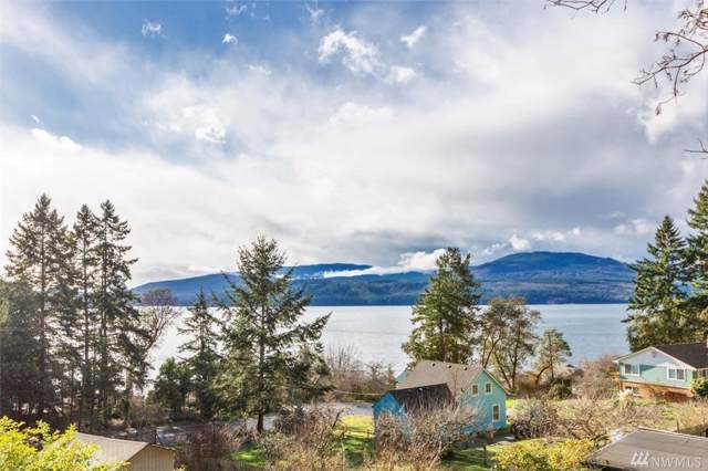 4531 S Discovery Road, Port Townsend, WA 98368 (#1558540) :: Northern Key Team