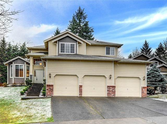 15025 NE 185th St, Woodinville, WA 98072 (#1558544) :: The Kendra Todd Group at Keller Williams