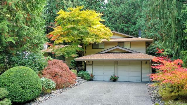 13717 54th Ave W, Edmonds, WA 98026 (#1558548) :: The Kendra Todd Group at Keller Williams