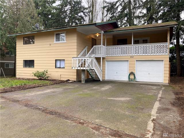 2612 92nd St S, Lakewood, WA 98499 (#1558549) :: Crutcher Dennis - My Puget Sound Homes