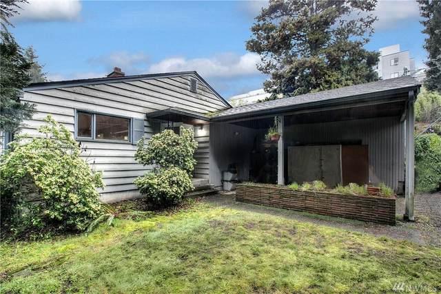 2521 NE 107th St, Seattle, WA 98125 (#1558562) :: Lucas Pinto Real Estate Group