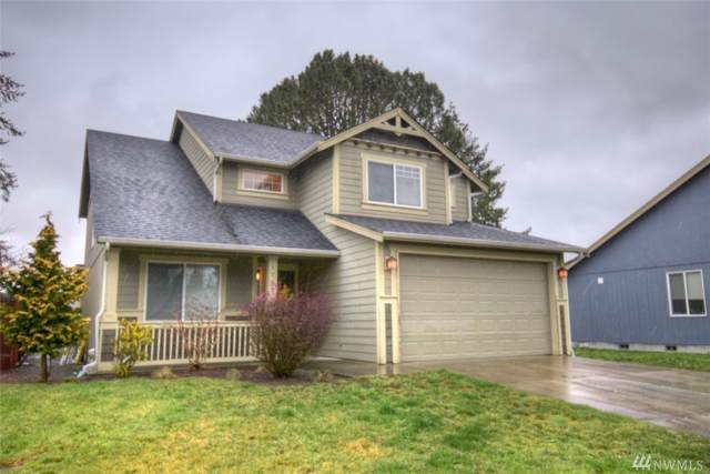 1781 Westside Ct, Centralia, WA 98531 (#1558564) :: The Shiflett Group