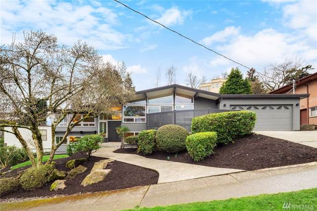 5525 S Oakhurst Place, Seattle, WA 98118 (#1558593) :: Mosaic Realty, LLC