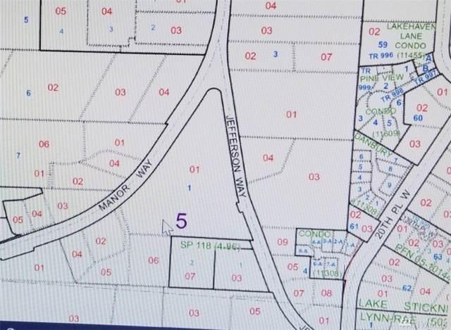 13727 Jefferson Way, Lynnwood, WA 98037 (#1558597) :: Costello Team