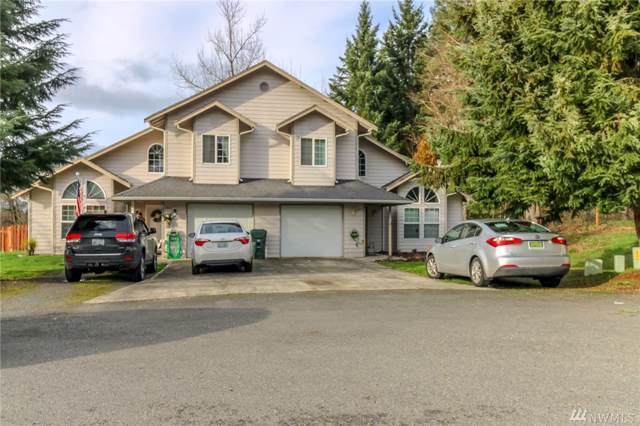 8923-8925 345th St Ct S, Roy, WA 98580 (#1558603) :: The Kendra Todd Group at Keller Williams