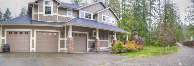 10932 Glenwood Rd SW, Port Orchard, WA 98367 (#1558613) :: The Kendra Todd Group at Keller Williams