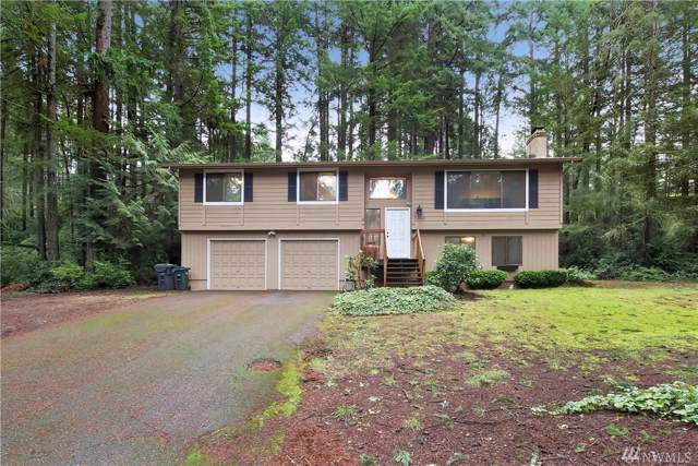 14117 57th Ave NW, Gig Harbor, WA 98332 (#1558623) :: Costello Team