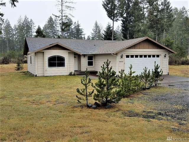 2400 E Mcewan Prairie Rd, Shelton, WA 98584 (#1558628) :: TRI STAR Team | RE/MAX NW