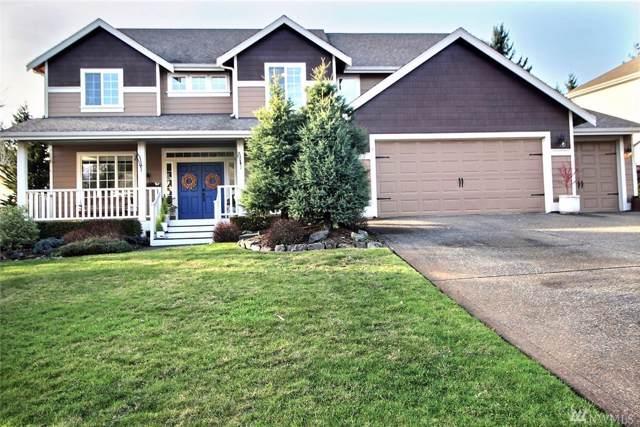 10913 188th Ave E, Bonney Lake, WA 98391 (#1558630) :: Pickett Street Properties