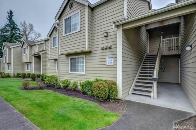 1835 S 286th Lane R204, Federal Way, WA 98003 (#1558641) :: Canterwood Real Estate Team