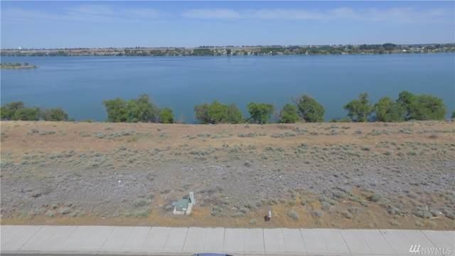 4055 Edwards Dr NE, Moses Lake, WA 98837 (MLS #1558652) :: Nick McLean Real Estate Group