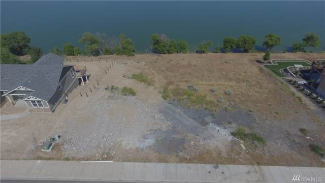 4179 Edwards Dr NE, Moses Lake, WA 98837 (#1558654) :: The Kendra Todd Group at Keller Williams