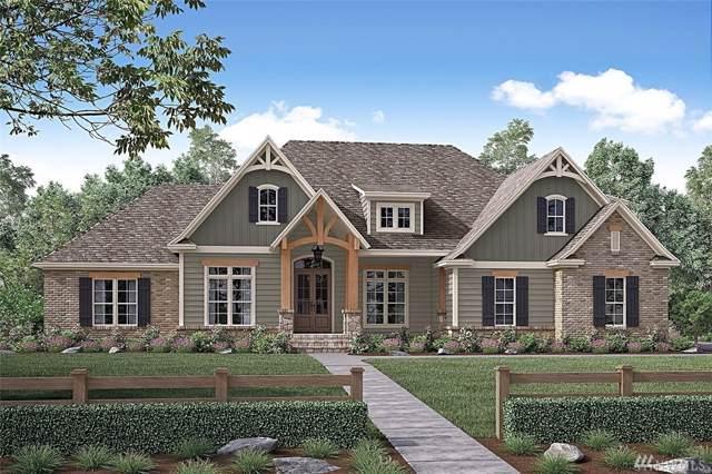 5113 Copper Mill Ct NE, Olympia, WA 98516 (#1558655) :: Tribeca NW Real Estate
