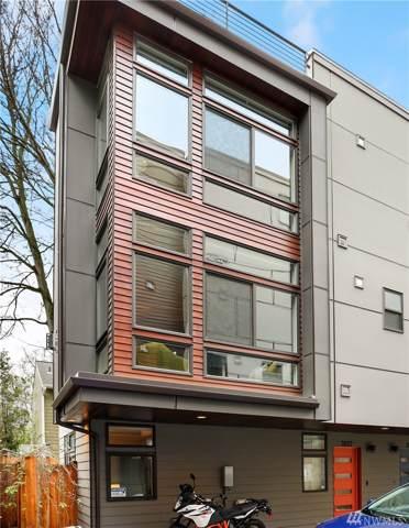 3622 Palatine Ave N, Seattle, WA 98103 (#1558678) :: Costello Team