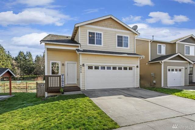 4975 Bowwood Cir NE, Bremerton, WA 98311 (#1558690) :: Alchemy Real Estate