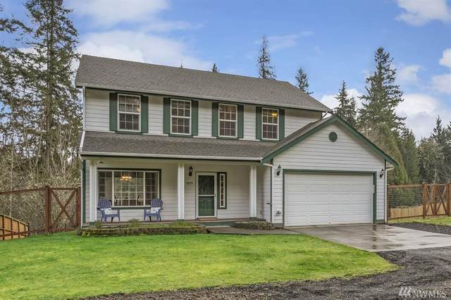 4255 Beauty Lake Rd SW, Port Orchard, WA 98367 (#1558691) :: Record Real Estate