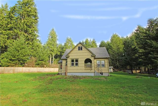 330 SE State Route 3, Shelton, WA 98584 (#1558712) :: Commencement Bay Brokers