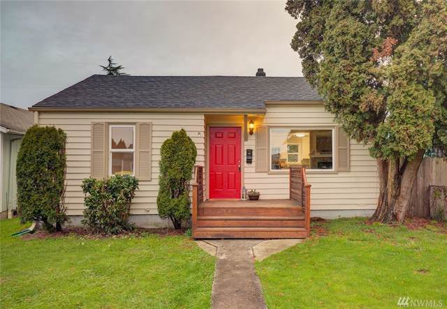 262 29th Ave, Longview, WA 98632 (#1558726) :: Northwest Home Team Realty, LLC