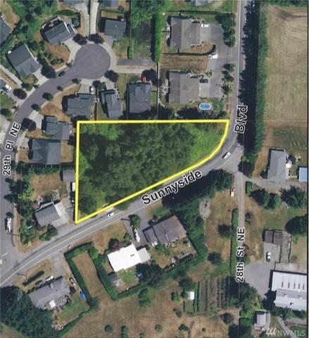 2800-xx Sunnyside Blvd, Marysville, WA 98270 (#1558732) :: Costello Team
