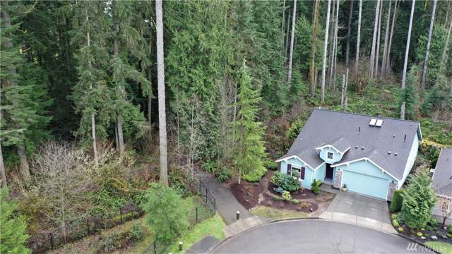 23441 NE 129th Ct, Redmond, WA 98053 (#1558742) :: Costello Team