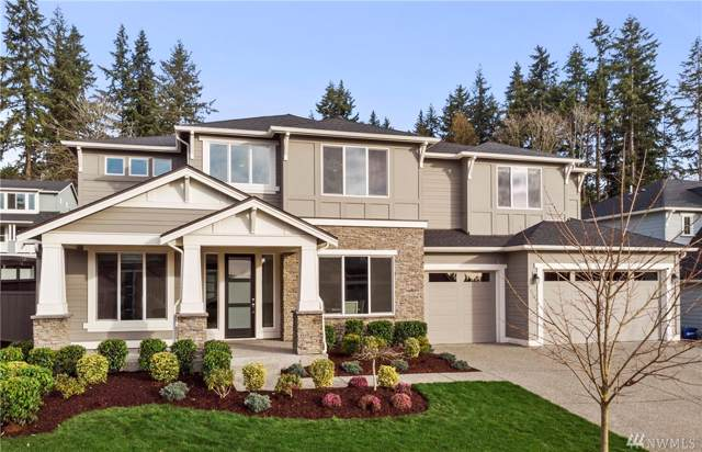 35 242nd  St SE, Bothell, WA 98021 (#1558745) :: Tribeca NW Real Estate