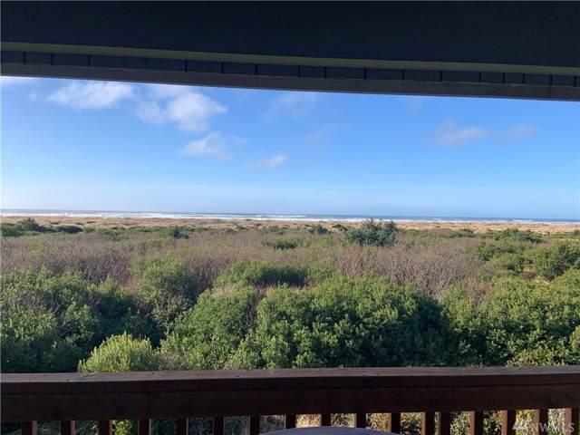 835 Ocean Shores Blvd NW #303, Ocean Shores, WA 98569 (#1558746) :: Tribeca NW Real Estate