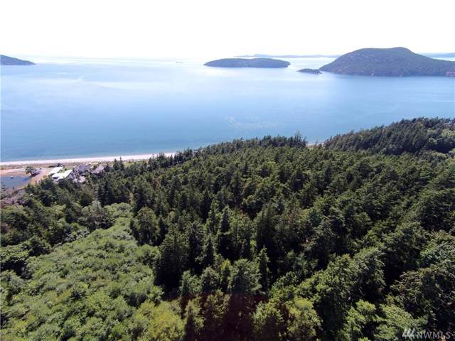 0 Marine Dr, Anacortes, WA 98221 (#1558748) :: Commencement Bay Brokers